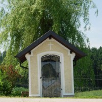 Gemeindebilder Rossbach