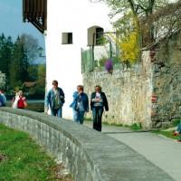 Gemeindebilder Schärding