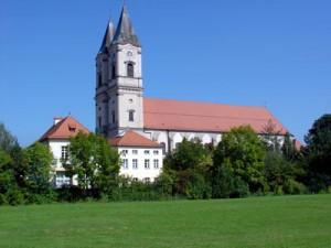 Gemeindebilder Niederalteich