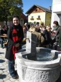 Gemeindebilder Berndorf