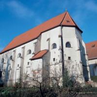 Gemeindebilder Braunau