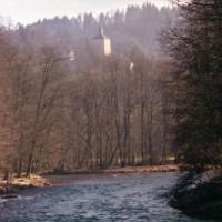 Gemeindebilder Fürsteneck