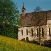 Gemeindebilder Oberwang