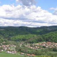 Gemeindebilder Ringelai