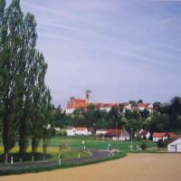 Gemeindebilder Rotthalmünster