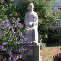 Gemeindebilder Strobl