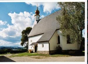 Gemeindebilder Lochen