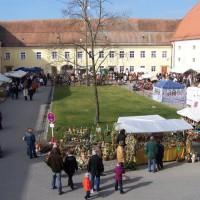 Gemeindebilder Bogen