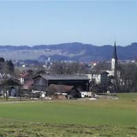 Gemeindebilder Neumarkt am Wallersee