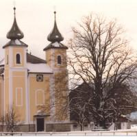 Gemeindebilder St Lorenz