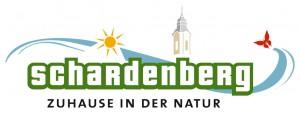 Gemeindebilder Schardenberg