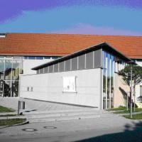 Gemeindebilder Künzing