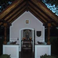 Gemeindebilder St Veit