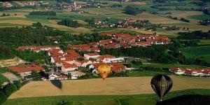 Gemeindebilder Bad Griesbach