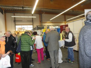 Umweltmesse Landshut