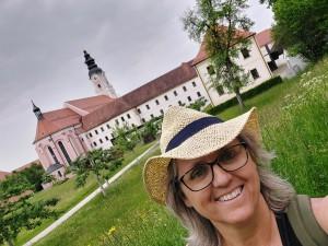 Bildergalerie Account Christa Holler