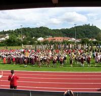Gemeindebilder Bogen, SAMSUNG DIGITAL CAMERA