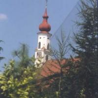 Gemeindebilder Franking