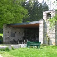 Gemeindebilder Fürstenzell
