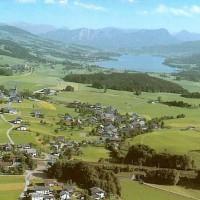 Gemeindebilder Oberhofen