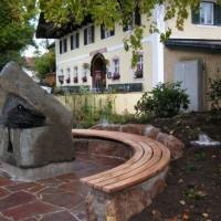 Gemeindebilder Obertrum