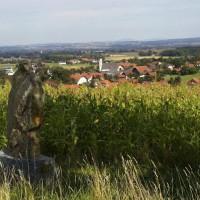 Gemeindebilder St Marienkirchen bei Schärding