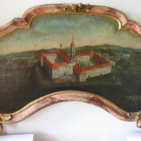 Gemeindebilder Suben