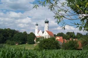 Gemeindebilder Geiselhöring