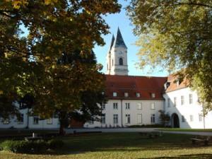 Gemeindebilder Niederalteich, 4MP859 Digital Camera