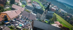 Gemeindebilder Schleedorf