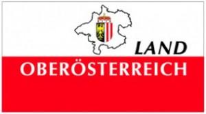 land-oberoesterreich.jpg