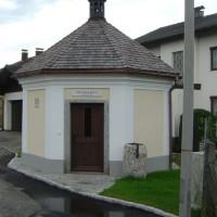 Gemeindebilder Brunnenthal