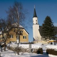 Gemeindebilder Perwang