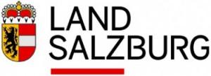 land-salzburg.jpg