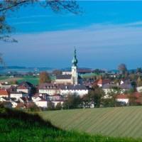 Gemeindebilder Aspach