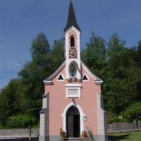 Gemeindebilder Eggelsberg