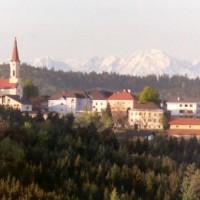 Gemeindebilder Maria Schmolln