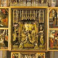 Gemeindebilder St Wolfgang
