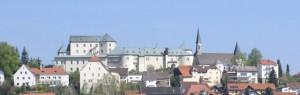 Gemeindebilder Fürstenstein