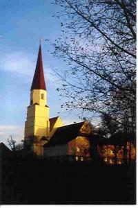 Gemeindebilder St Florian am Inn