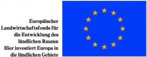europaeische-union.jpg