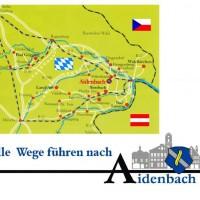 Gemeindebilder Aidenbach