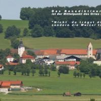 Gemeindebilder Dorfbeuern