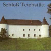 Gemeindebilder Friedburg