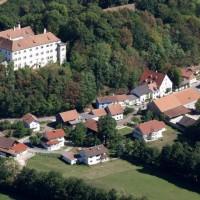 Gemeindebilder Offenberg