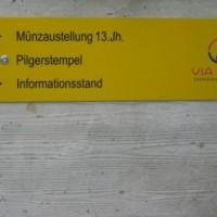 Gemeindebilder Treubach