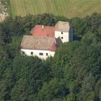 Gemeindebilder Windorf, Minolta DSC