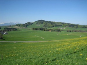 Gemeindebilder Mattsee
