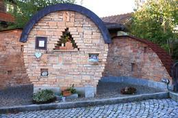 Gemeindebilder Moosdorf