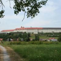 Gemeindebilder Mallersdorf / Pfaffenberg